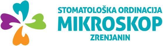 mikroskop logo